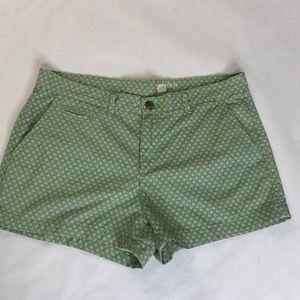 GAP Shorts - Lot of 2 Gap woman's Gap shorts 8R